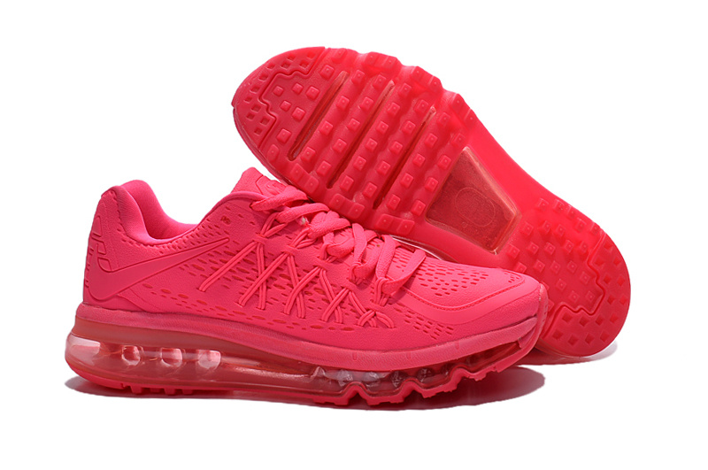 basket air max 2016 pas cher