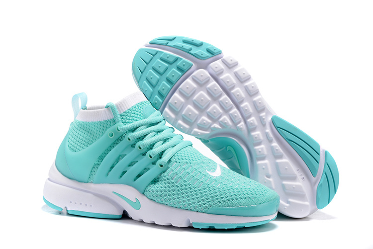 separation shoes eead2 560c9 basket de course nike femme,air presto femme verte et blanch