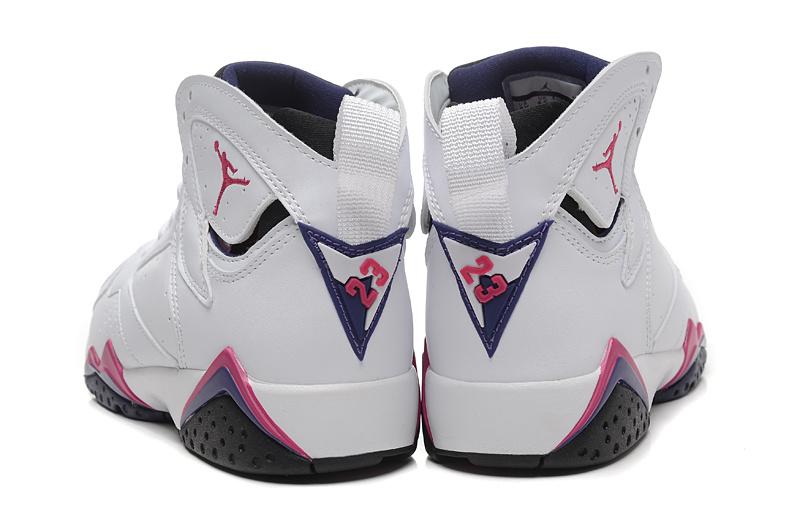 super quality run shoes casual shoes basket jordan femme,nike air jordan 7 blanche et violet femme