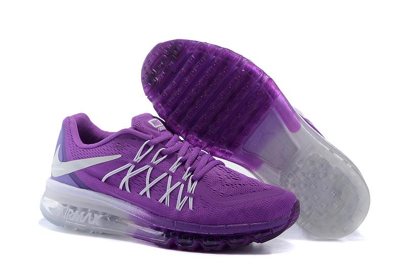 basket nike air max 2015 femme,nike air max violet et ...