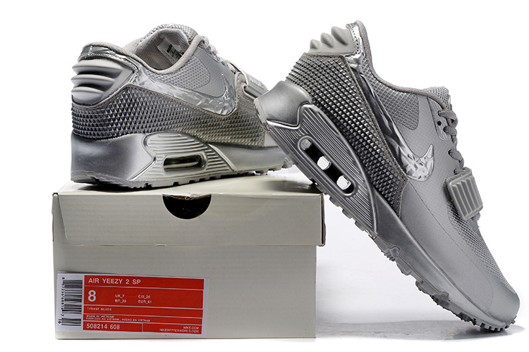 official wide range official photos basket nike air max 90,air max 90 yeezy gris