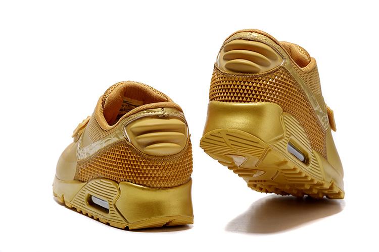 90 90 homme Og Air Nike Max Basket D9IEHW2