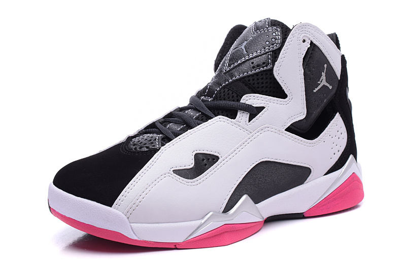 grossiste b797c b09b1 new zealand air jordan retro 4 femmes rose blanc db80b 0cd41