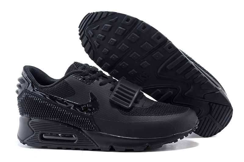 check out 79381 95b60 basket nike femme pas cher,air max 90 yeezy noir