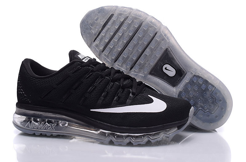 basket homme nike air max 2018
