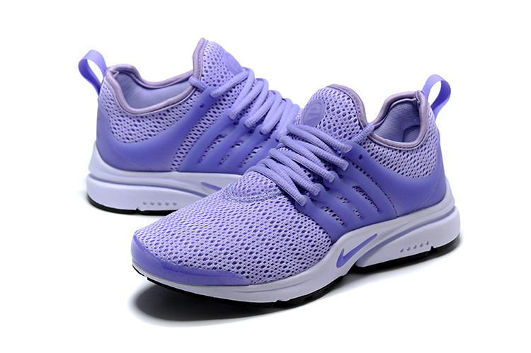 50% price newest size 40 basket presto,air presto femme violet soldes