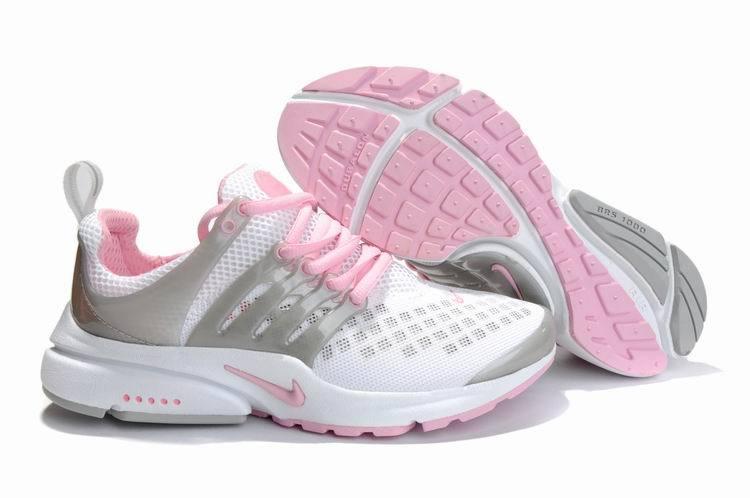 a1cfed4ba98f basket running nike 2017,nike air presto blanche et gris et rose femme