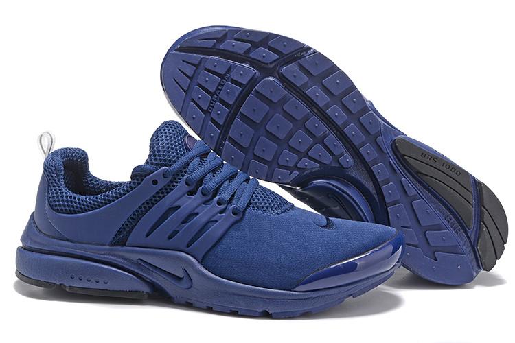 98424d9c0f446a basket streetwear femme,nike air presto ultra bleu