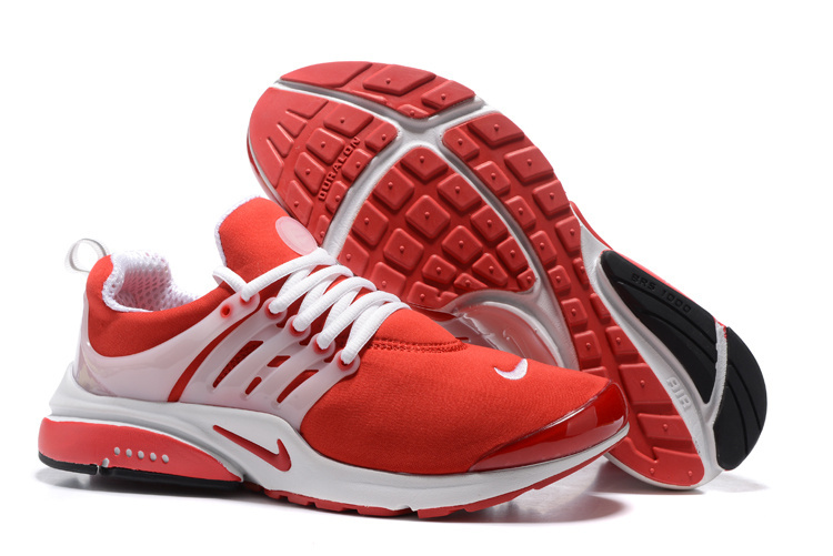 new styles authorized site differently basket streetwear femme,nike air presto ultra rouge et blanche