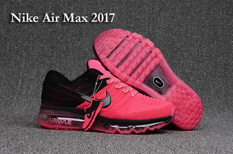 chaussure nike femme air max 2018