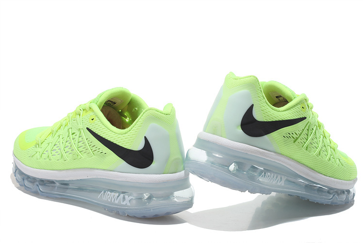 Blanche Air nike Verte Chaussure Max Et Femme Femme BWdoCxer