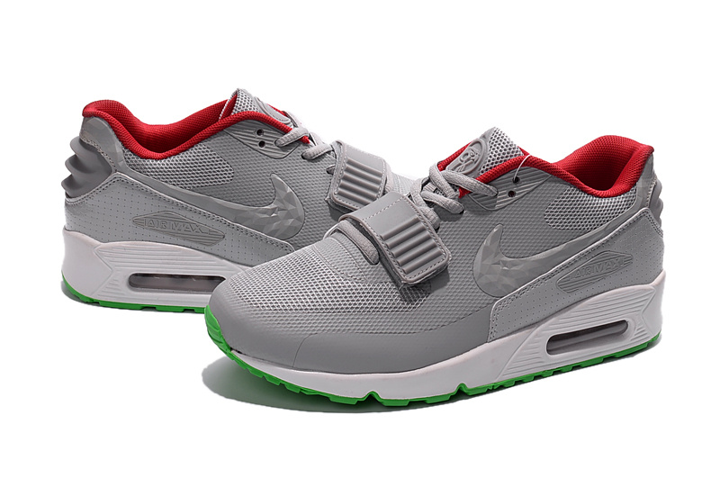 air max yeezy homme