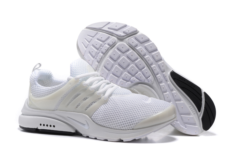 offer discounts the cheapest get new chaussure basse femme nike,nike air presto blanche femme