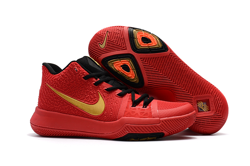 competitive price 8cbab 5b9a4 chaussure de basket kyrie irving,nike kyrie 3 rouge