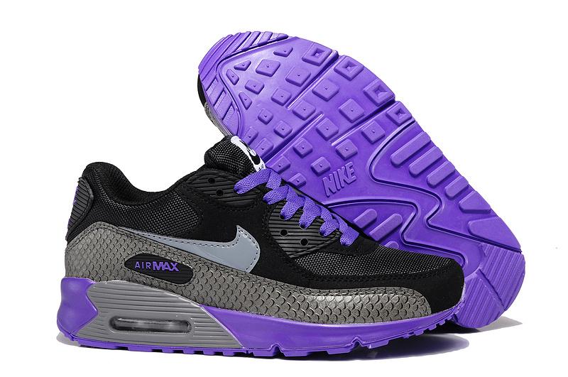 8163ec195c6 chaussure femme air max