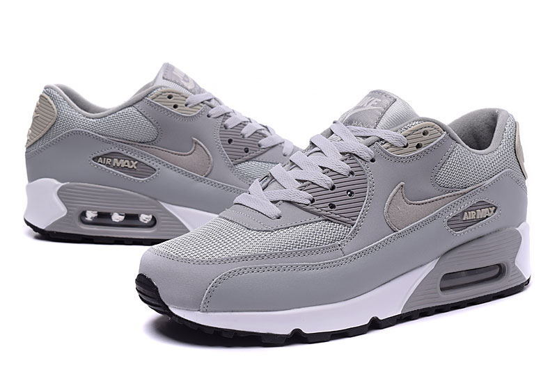nike air max 90 grise Cheaper Than Retail Price> Buy Clothing ...