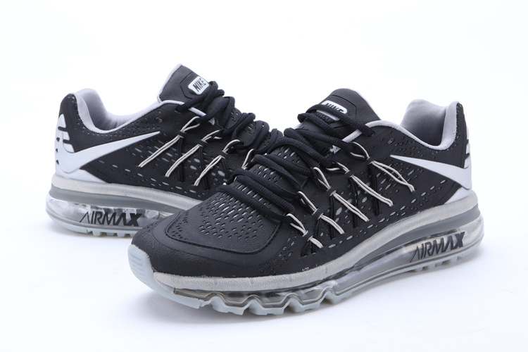 chaussures nike air max homme 2015