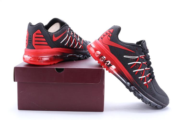 save off 37346 15429 store max 2015 et 2015 homme nike air rouge chaussure air noir qf7xeraftw  e54f9 fec84