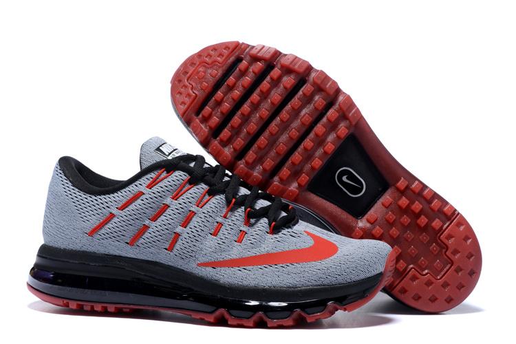 chaussure nike air max 2016