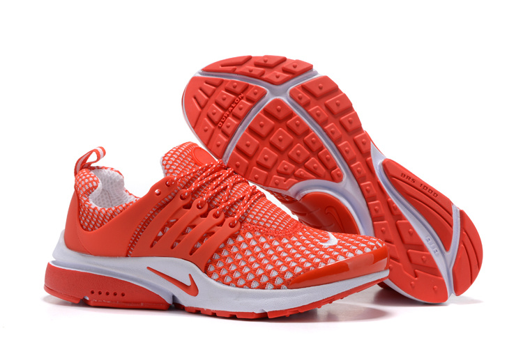 chaussures nike femmes promo