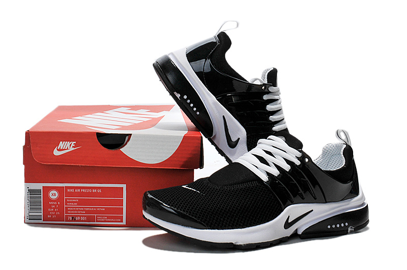 chaussure homme nike promo