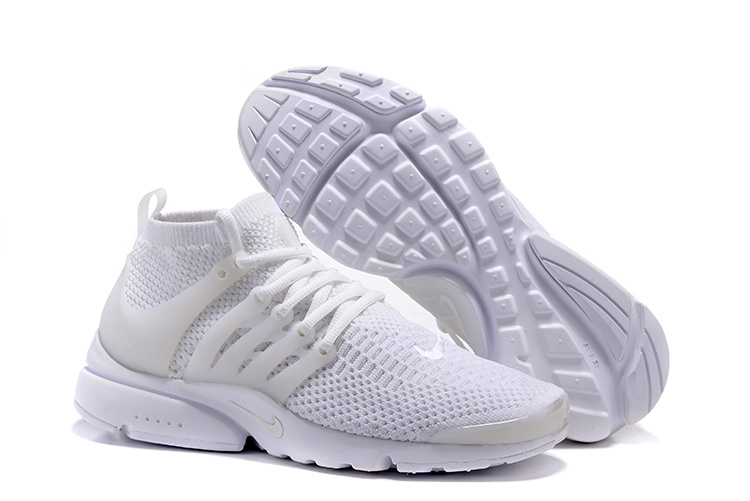 the best attitude b38de f9f4f chaussure nike pour homme,2017 nike air presto blanche homme