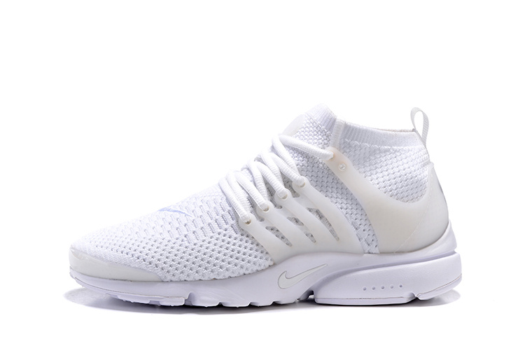 check out b7768 80d32 Homme Air Pour Homme Nike Chaussure Blanche Presto 2017 Tp4zx0