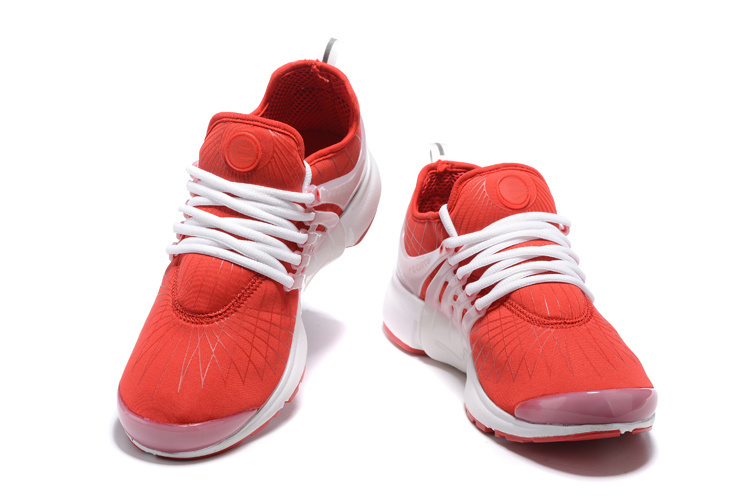 info pour 6009b c1ab2 chaussure nike promotion,air presto ultra rouge et blanche homme