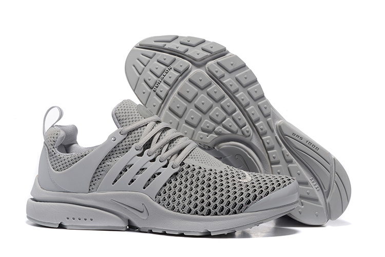 great deals arrives factory price chaussure powerlifting,nike air presto gris homme