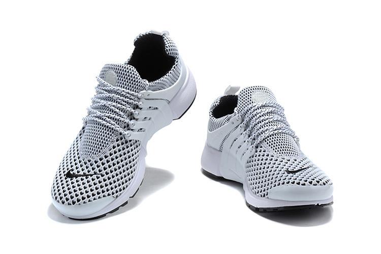 chaussure nike hommes presto