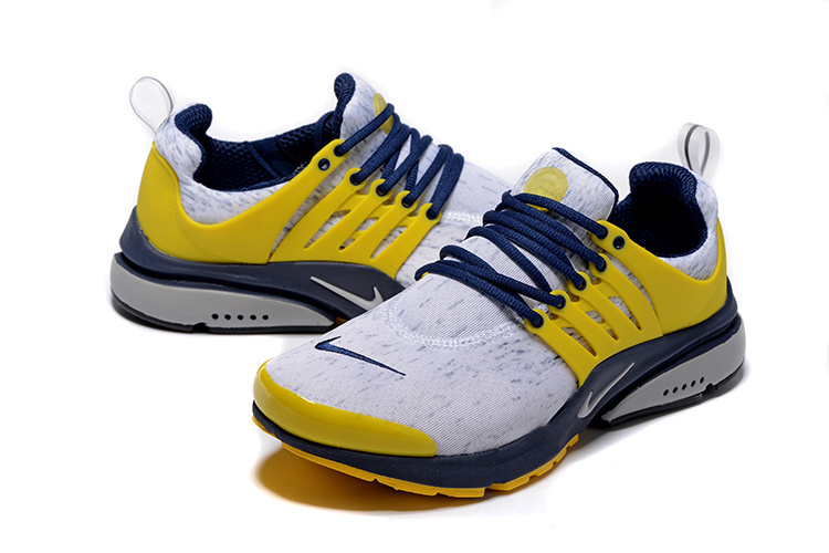 buy cheap authorized site excellent quality chaussures running homme poids lourd,air presto ultra bleu et ...