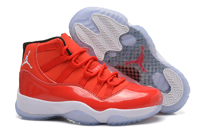super popular 8c6a0 12273 jordan 11 high retro,nike air jordan 11 rouge et blanche homme