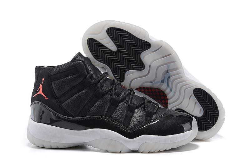 nike air jordan 11 retro homme