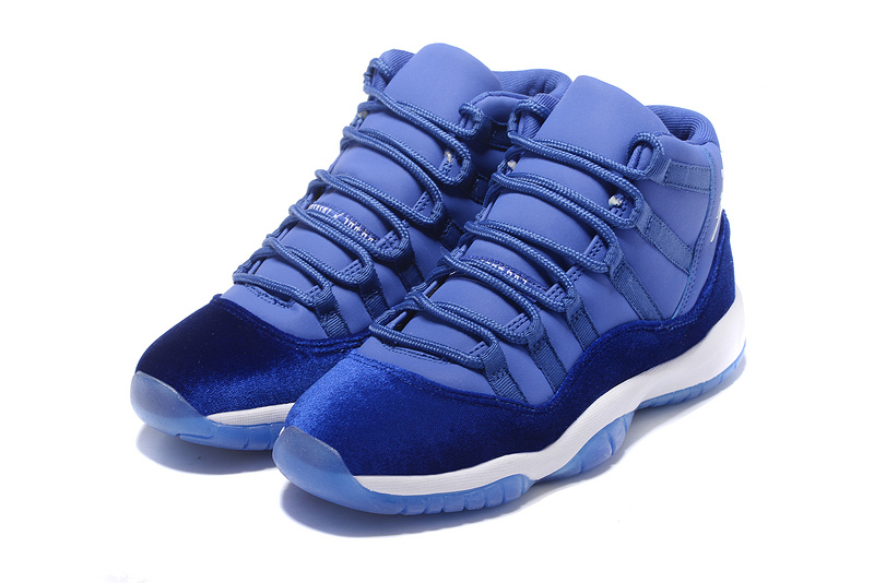 acheter en ligne a1ffc b7ac2 jordan pas cher,nike air jordan 11 bleu homme