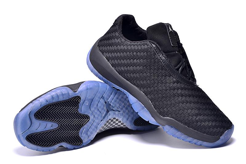 magasin en ligne bce9c c7ed8 jordan retro 11 high,nike air jordan 11 noir et bleu future