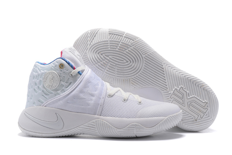 online store d0558 ab103 kyrie irving chaussure,nike kyrie 2 blanche