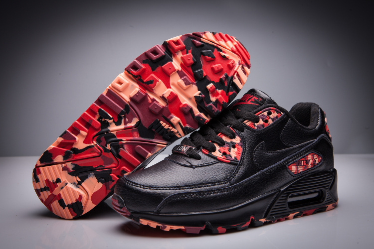 newest 3c252 42866 nike air 90 homme,air max 90 noir homme soldes