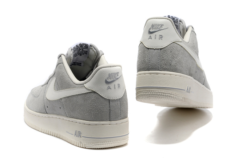 jordan air force 1 homme