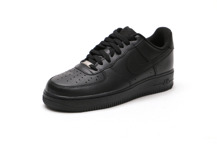 nike air force one suede,nike air force 1 low noir