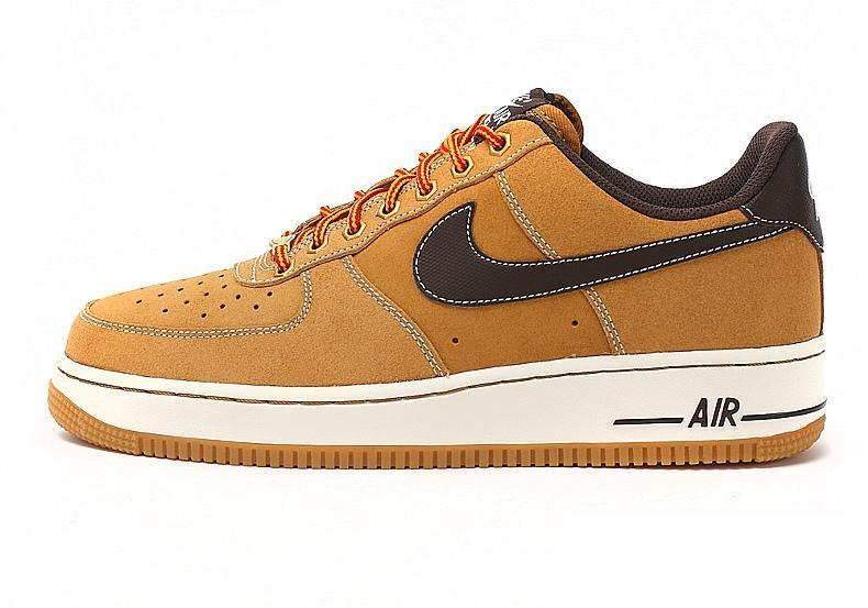 grande vente 6fde9 73c4d nike air force soldes,homme air force 1 low marron