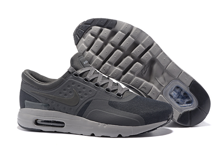 sneakers for cheap f9dc1 4a4fa Achat Nike Air Max 2018 Pas Cher,Air Max Nike 90 Femme / Homme Soldes