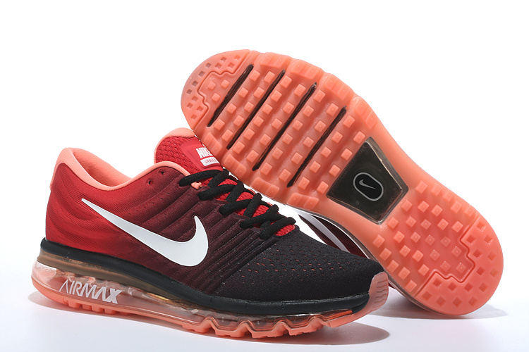 big sale 76f41 69056 nike air max 2017,nike air max 2017 femme rouge et noir