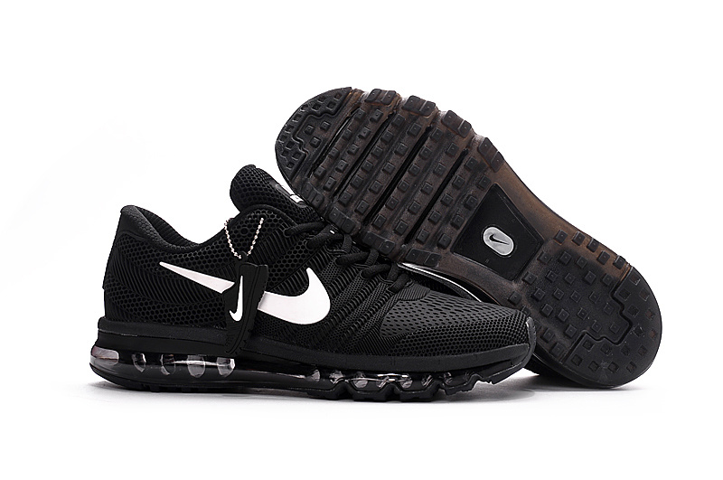 air max homme original