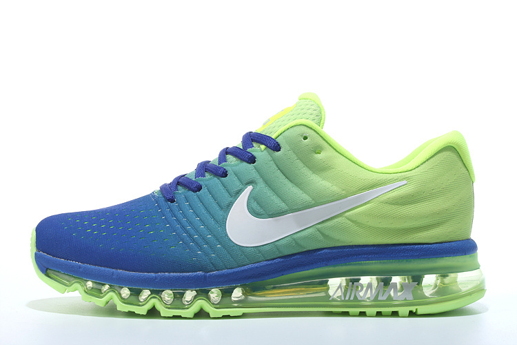 nike air max homme 2017 solde