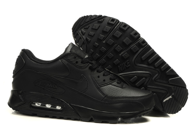 best service 729eb 467c4 nike air max 90 essential,air max 90 noir homme soldes