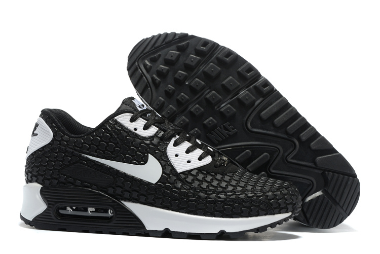 newest bee6d d9956 nike air max 90 infrared,air max 90 essential noir et blanche femme