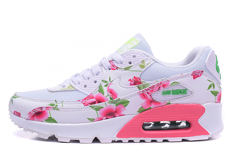 nike air max 90 femme soldes