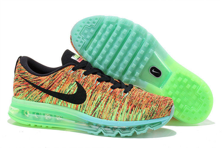 air max pas cher homme chine