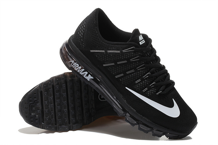 nike aire max 2016 pas cher