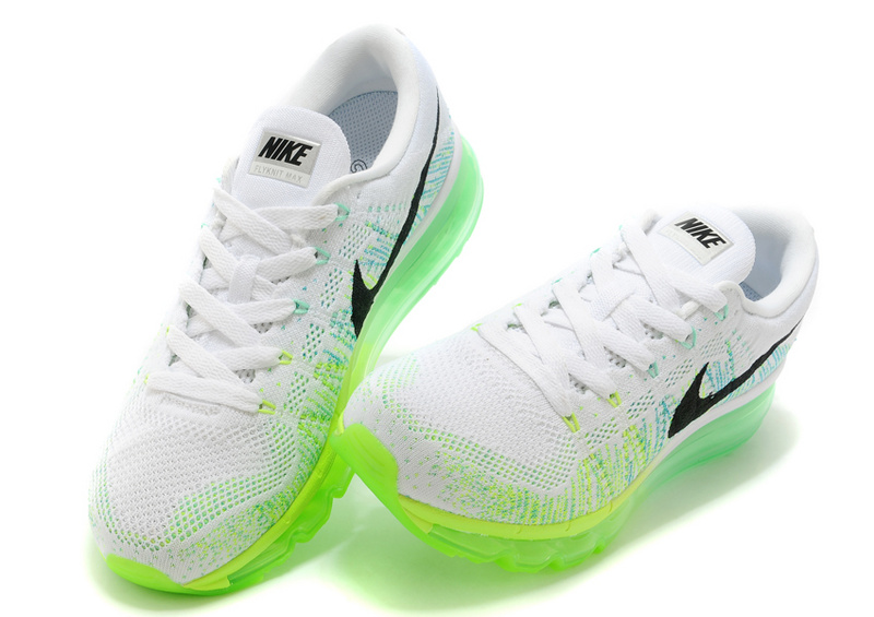 nike air max pas cher taille 37,nike air max flyknit blanche